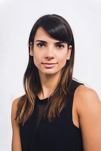 Joanna-Pawelczyk